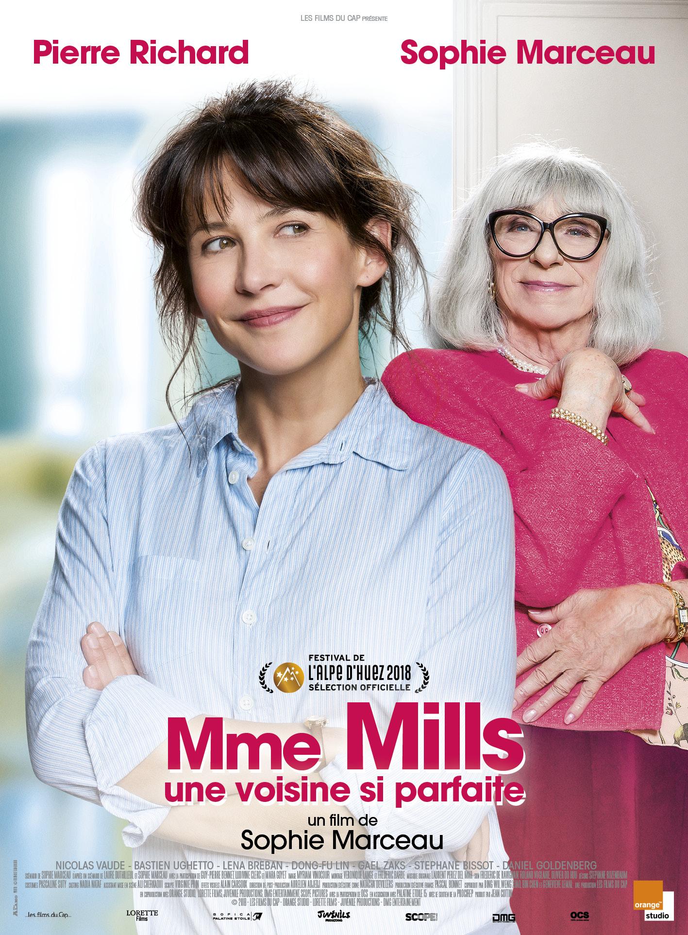 mrs-mills_120x160_bd