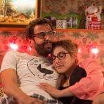 ARNAUD BORREL © 2015 LES FILMS DU 24 - TF1 FILMS PRODUCTION