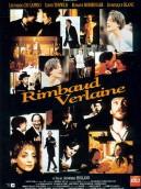 Rimbaud, Verlaine